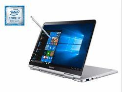 Notebook 9 Pen 13.3