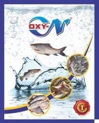OXY-N