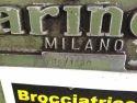 16 Ton Broaching Machine Varinelli