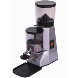 Anfim Best Espresso Grinder for Retail Commercial Usage