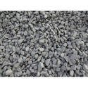 20 Mm Stone Aggregates, 25 Kg, Packaging Type: Pp Bag
