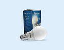 Finolex Led Bulb 9w