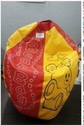 Bean Bag In Chandigarh बीन बैग चंडीगढ़ Chandigarh