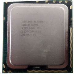 Intel Xeon Quad Core E5506 Processor SLBF8 CPU Server Workstation