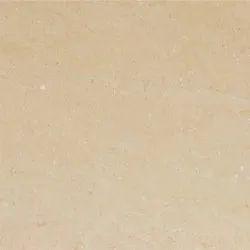 Florentine Beige Marble