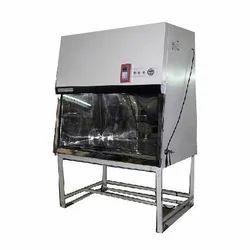 Clean Air Cabinets