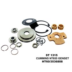 HT60 REPAIR KIT