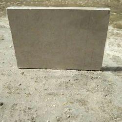 Cement Fiber Heavy Duty Wall Board