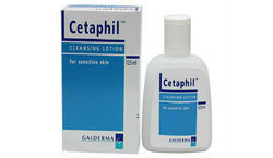 Cetaphil Cleansing Lotion 125ml