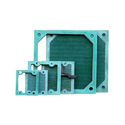 Filter Plates Frame