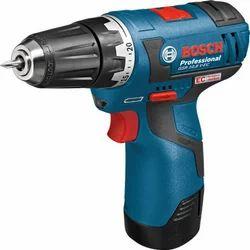 GSR 120 Cordless Drill Drivers