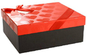 Designer Printed Box