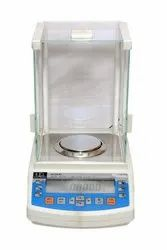 Titan Make Analytical Balance