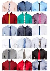Uniform Promotional Shirts, Regular