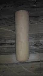 Car Body Socks Filter