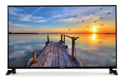 Panasonic TH-32F250DX 80 Cm (32 Inches) HD Ready LED TV