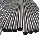 M2 High Speed Steel Bar For Automobile And Oil Gas Industry