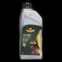 1l Sae-Api Cf4 Turbo Diesel Engine Oil