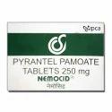 Nemocid Tablets