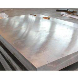 5083 Aluminium Plate