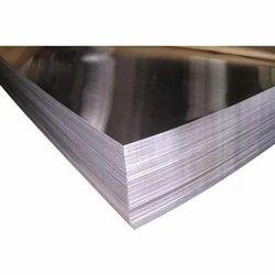 Aluminum 5000 series Sheet