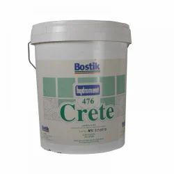 Bostik Hydroment 476 Crete Admixture