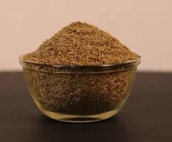 A1 Chetna Masala Brown Shahjeera Or Caraway Seeds, Packaging Size: 100g