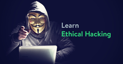 Cyber Ethical Hacking & Cyer Security Course