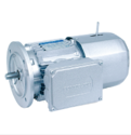 Bonfiglioli AC Electric Gearmotors