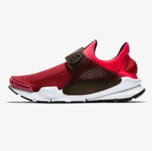2a5908bd3fa4 Nike Sock Dart KJCRD Shoes and Nike Air Zoom Pegasus 34 Shoes ...