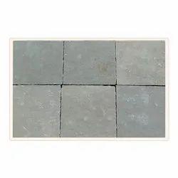 Kota Blue Natural Limestone for Flooring