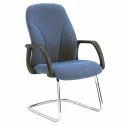 Office Fix Arm Chair