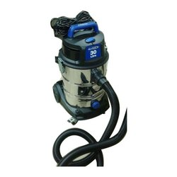 1300 Watts YB30VU Blue Point Wet and Dry Vacuum Cleaner