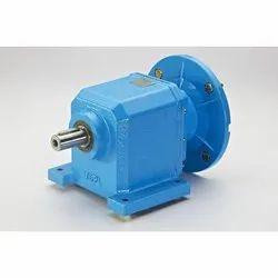 TGPL Helical Gears Motor