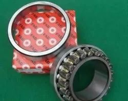 F-800730  PRL FAG Spherical Roller Bearing