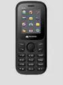 Micromax Phone X372
