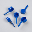 7.5 ML Measuring Spoon