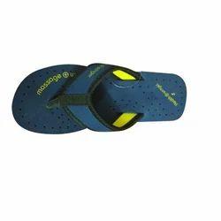 Men's Flip Flop Slipper, Size: 8 And 9