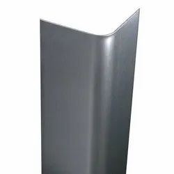 Mild Steel Wall Corner Guard