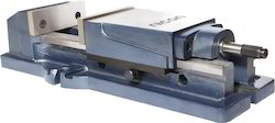 Nicon Hydraulic Machine Vice - HMV150