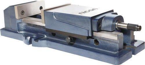 Hydraulic Vise Vertex Nicon Hydraulic Machine Vice Hmv150 Wholesale Trader From Coimbatore