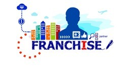 Pharma Franchise in Senapati