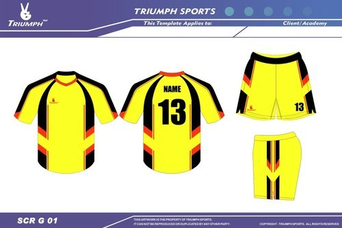 0a8a9bb83 Soccer Wholesale - Soccer Jerseys Exporter from Ahmedabad