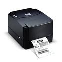 TSC TTP 244 Barcode Printer