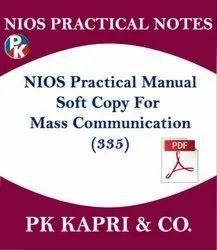Practical Book in Delhi, प्रैक्टिकल बुक, दिल्ली