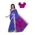 Ladies Exclusive Cotton Saree