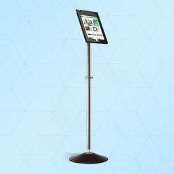 X-Tend Anti-Theft Floor Tablet Holder - 570047