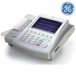 GE Healthcare MAC 800 Resting ECG for Hospital