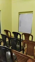 Furnished Classroom On Hourly Rent in Keshtopur VIP, Coaching