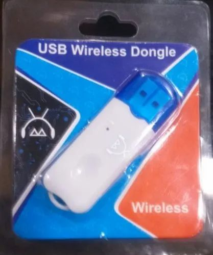 Bluetooth Dongal